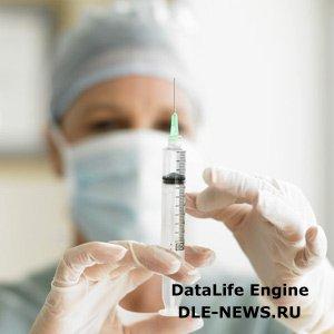 Прививки от болезней перед путешествием