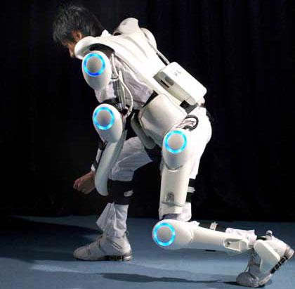 Парализованным инвалидам поможет компьютерная технология