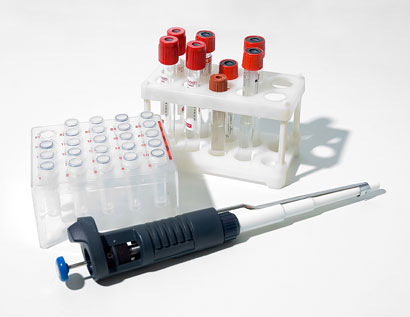 Лечение скрытых инфекций