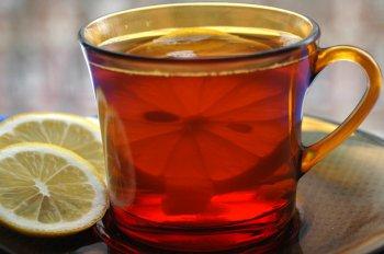 Как лечиться при первых признаках простуды