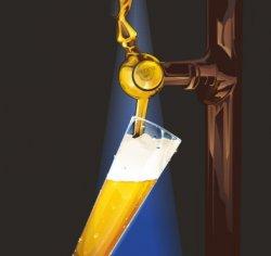 Благодаря новому алкотестеру бары не смогут разбавлять пиво
