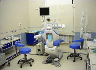 Выбираем стоматологическое оборудование