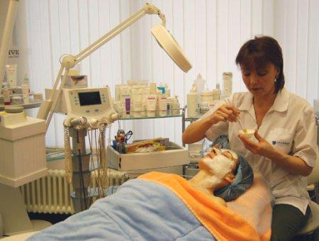 История пластической хирургии и клиника Гименей