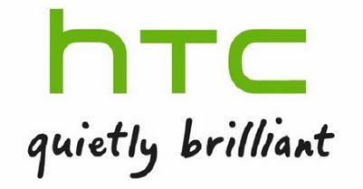Мобильные телефоны HTC