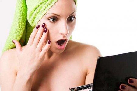 Проблемы кожи: как с ними справиться?