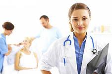 Лечение в Германии - залог хорошего здоровья