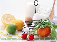 Здоровое питание – ключ к долголетию