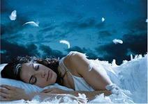 Хороший сон: как достичь?