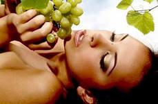 Лучшие продукты для здоровья и красоты