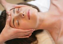Что необходимо знать о массаже лица?