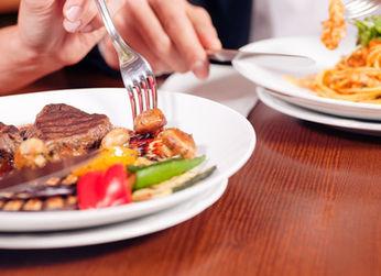 Почему диеты бесполезны?