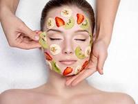 Народные рецепты по уходу за кожей вокруг глаз
