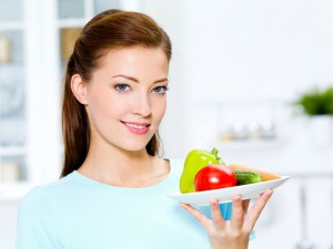 Чем опасно быстрое похудение?
